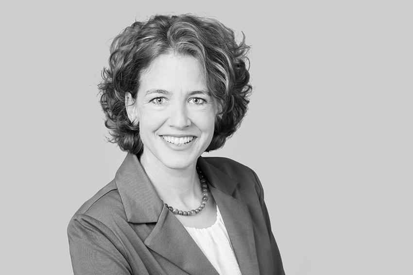 Partnerin Edith Kohler